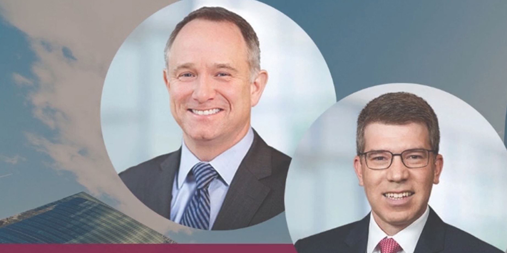 Hear from our portfolio managers: Focus on facts in international markets