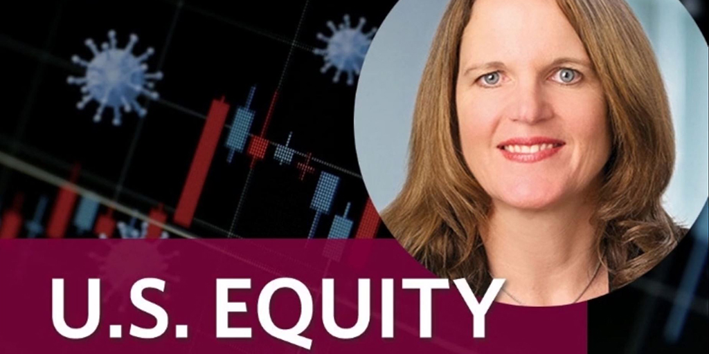 Equity Market Update in Response to COVID-19