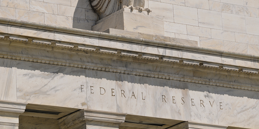 FOMC expands efforts to support the economy