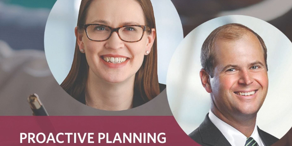 Proactive planning with low market values using Spousal Lifetime Access Trusts