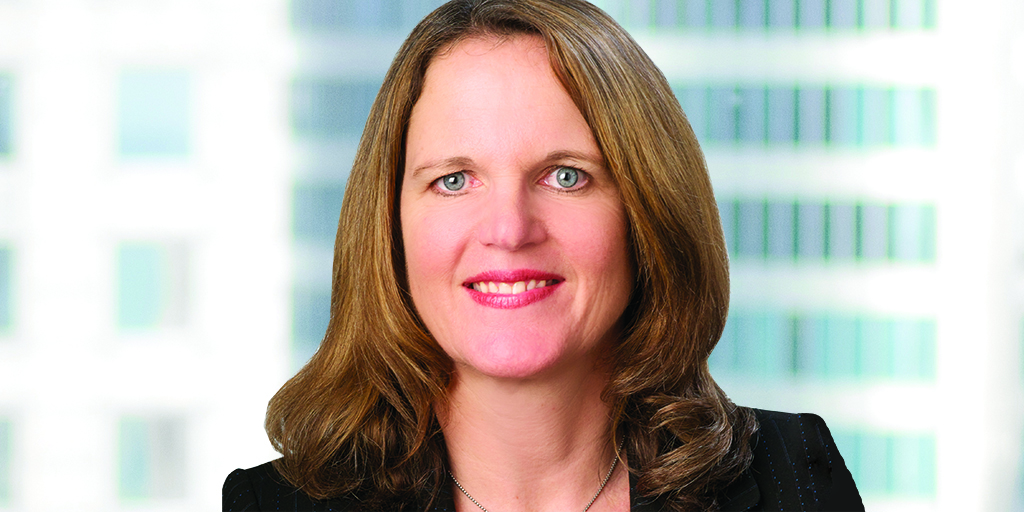 Women In Private Wealth Management